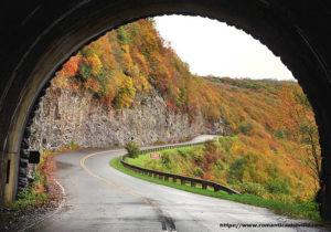 Finding Fun Roads To Drive