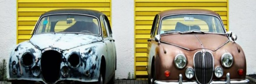 Should You Buy A New Or Second Hand Car?