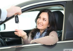 Car Resale Values Drop Additional