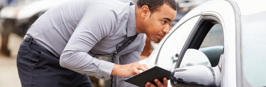Finding A List Of Questions To Ask When Buying A Used Car