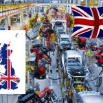 Investment Possibilities For Automobile Manufacturing in the UK