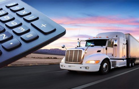 Decide on The most effective Automotive Transport Business Utilizing These Elements
