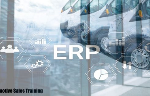 Enterprise Management Supply Chain - Item Kits, an ERP Resolution to the Automotive Grey Market place