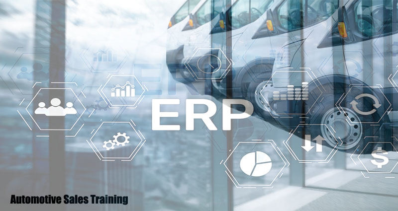 Enterprise Management Supply Chain – Item Kits, an ERP Resolution to the Automotive Grey Market place